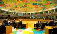 Eurogroup: Έκλεισε το «προσύμφωνο», επιστρέφουν οι θεσμοί