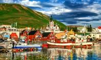 Γιατί η Ισλανδία φοβάται την τεράστια έκρηξη του τουρισμού της;