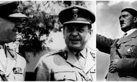 Βοήθησε ο Χίτλερ τον εκδημοκρατισμό της Γερμανίας; Του Σ. Κούλογλου