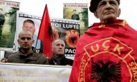 Βαλκάνια: Το εθνικιστικό «καζάνι» κοχλάζει ξανά