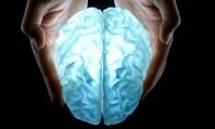 3D Εκτυπωτές: Η επαναστατική πρόκληση της ιατρικής