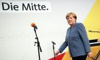 Γερμανικές εκλογές: Η επόμενη μέρα