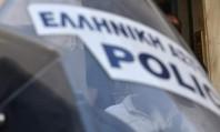 Πώς έφθασε η αστυνομία στη σύλληψη του τζιχαντιστή στην Αλεξανδρούπολη