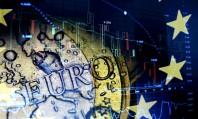Οι επενδυτές αγάπησαν ξαφνικά την Ελλάδα;