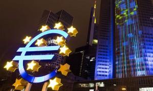 Γιατί το Spiegel θεωρεί ότι η Ιταλία είναι μεγαλύτερο πρόβλημα για την ευρωζώνη από την Ελλάδα