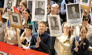 Ο διαμελισμός της Σερβίας… ενηλικιώθηκε