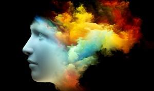 Ιδιοφυΐα γεννιέσαι ή γίνεσαι; Τι απαντά η γενετική