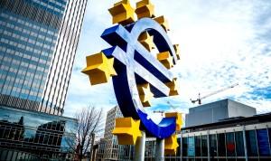 Ο όρος της ΕΚΤ για το QE: «Καθαρά» μέτρα για το χρέος