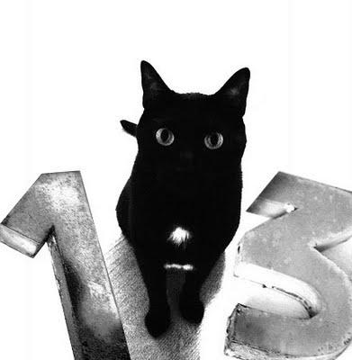 Ειστε προληπτικοι? 35386-cat