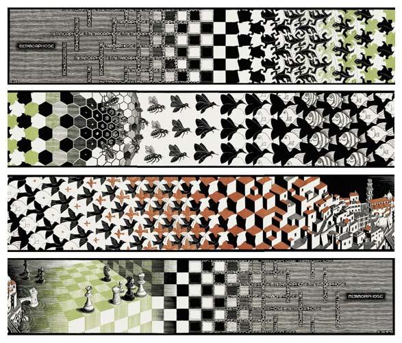 http://tvxs.gr/sites/default/files/article/2012/02/81440-escher_metamorphosis_ii.jpg