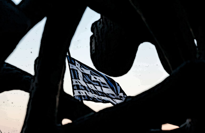 Μαθήτρια δεν έγινε σημαιοφόρος λόγω αλβανικής καταγωγής caad387fcf1