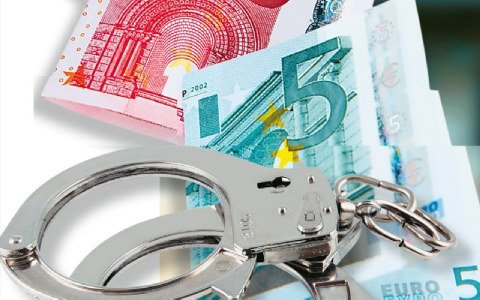 38χρόνος στη Δράμα με χρέη 230.000 ευρώ προς το Δημόσιο!