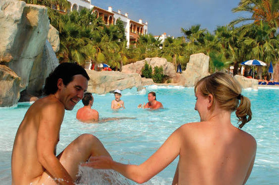 http://tvxs.gr/sites/default/files/article/2013/19/127911-g-veraplaya-hotel-nudist-hotel-almeria1.jpg