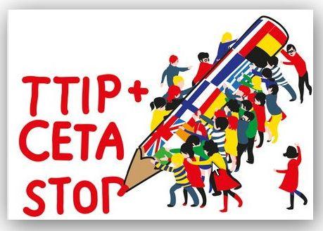 Αποτέλεσμα εικόνας για CETA