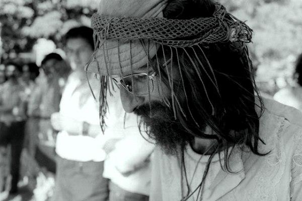 Αποτέλεσμα εικόνας για «Στο φαλιμέντο του κόσμου»: Ένα αφιέρωμα στον Νικόλα Άσιμο
