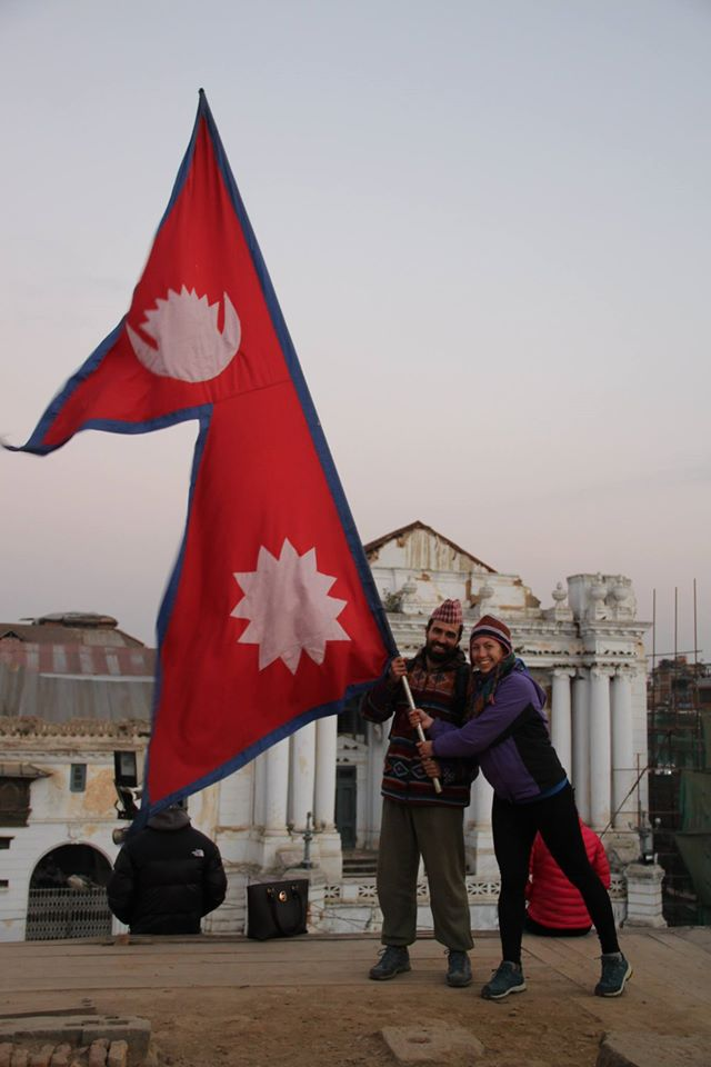 http://stixovoli.com/duo-ellines-asia-ethelontes-10-euro-mera