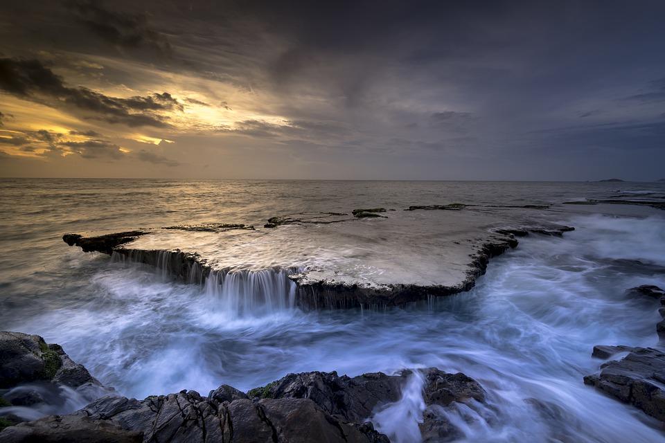 Η θάλασσα χάνει την ανάσα της 13d827a7367