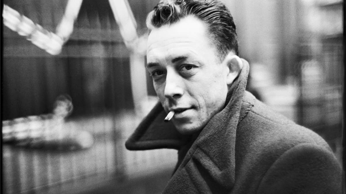 http://im2.7job.gr/sites/default/files/imagecache/1200x675/article/2017/01/47402-camus.jpg