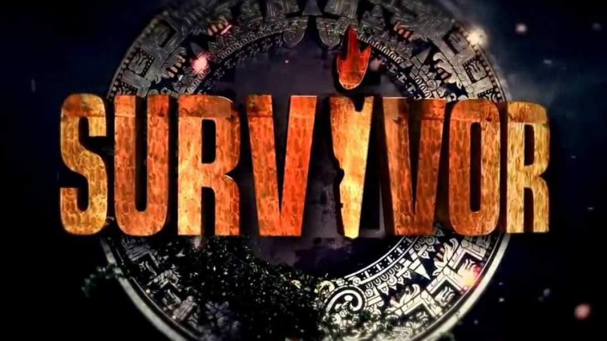 http://im2.7job.gr/sites/default/files/imagecache/1200x675/article/2017/12/223542-survivor-cover1.jpg