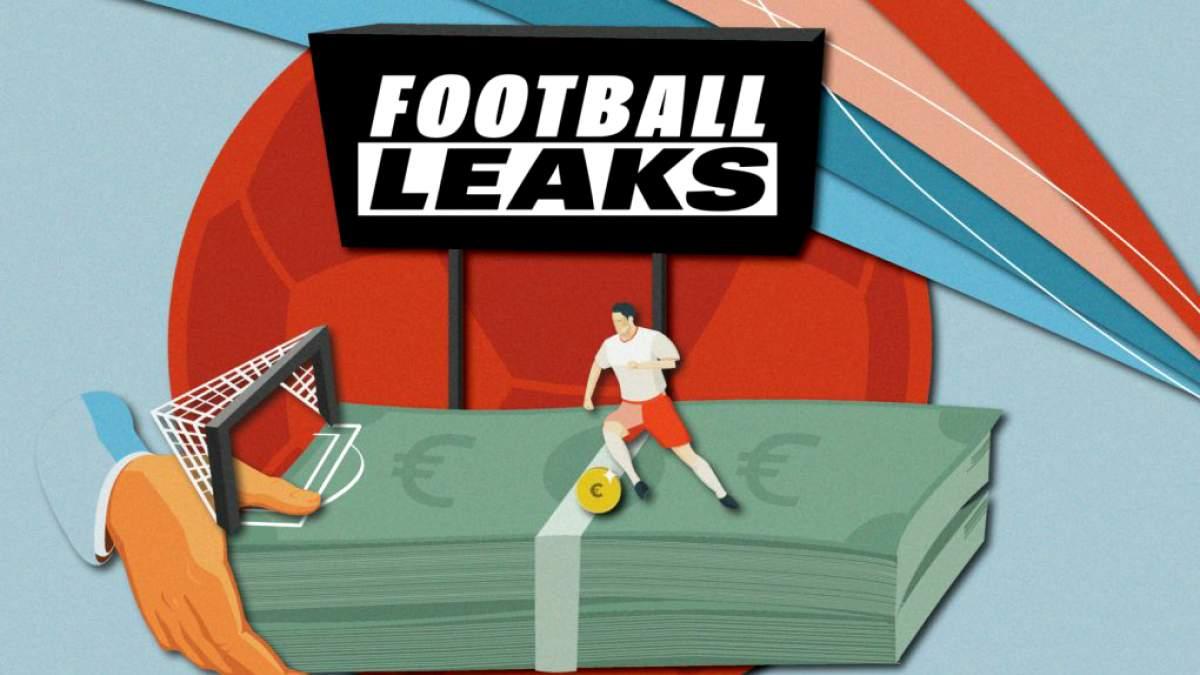 https://im2.7job.gr/sites/default/files/imagecache/1200x675/article/2019/07/284687-football_leaks.jpg