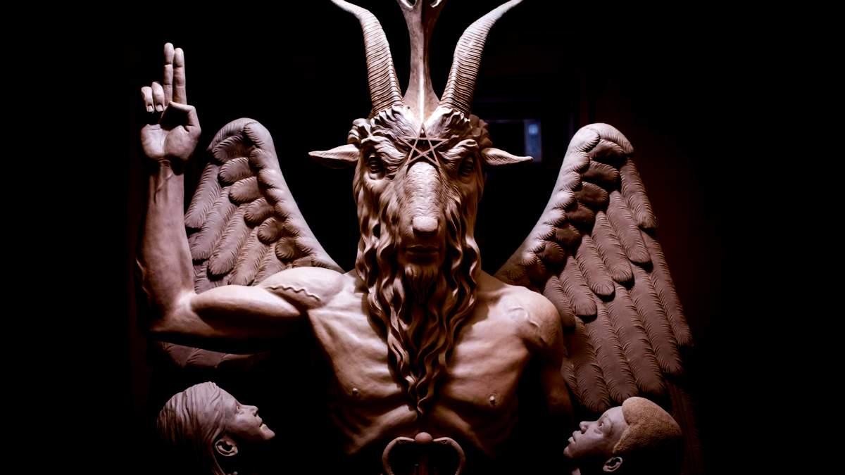 [Εικόνα: 291170-satanic_temple.jpg]