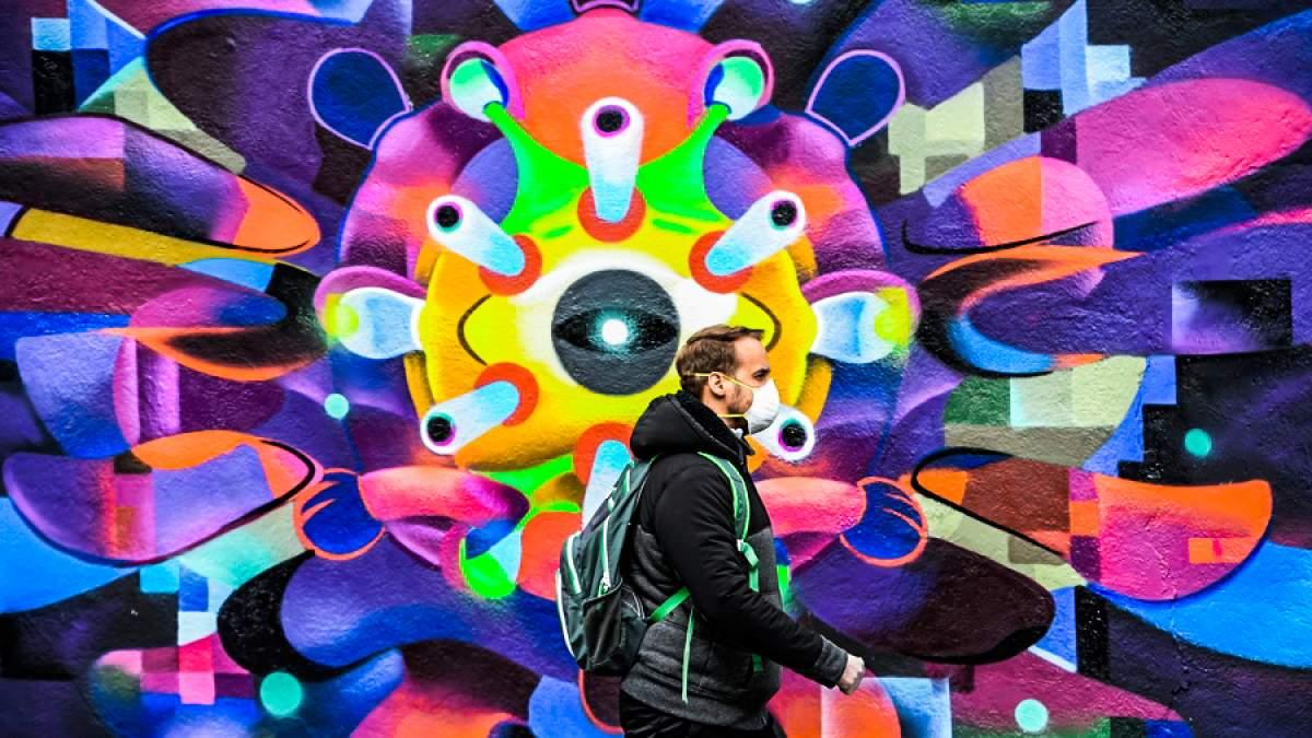 https://im2.7job.gr/sites/default/files/imagecache/1200x675/article/2020/14/314156-graffiti.jpg