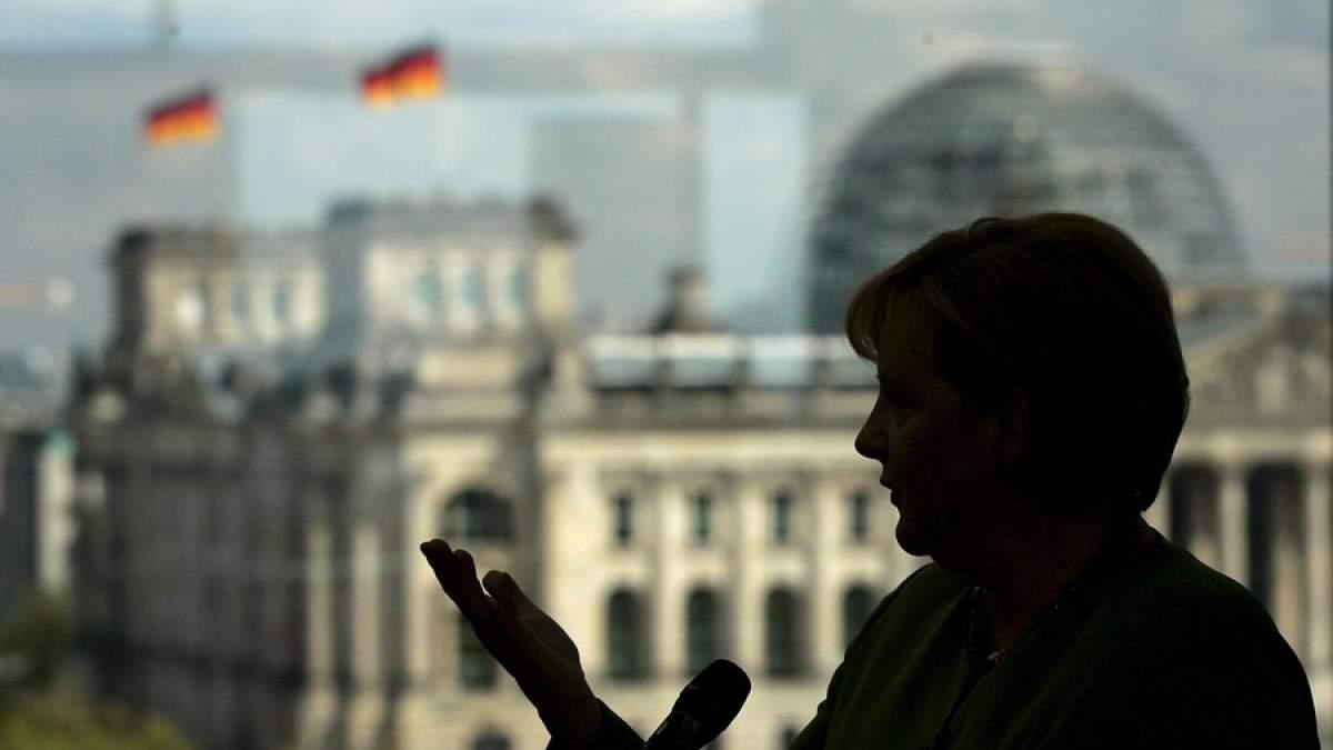 Γερμανία: Το λυκόφως μιας σιωπηλής υπερδύναμης;