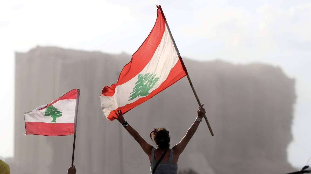 O Λίβανος στο χείλος ενός νέου εμφυλίου πολέμου;