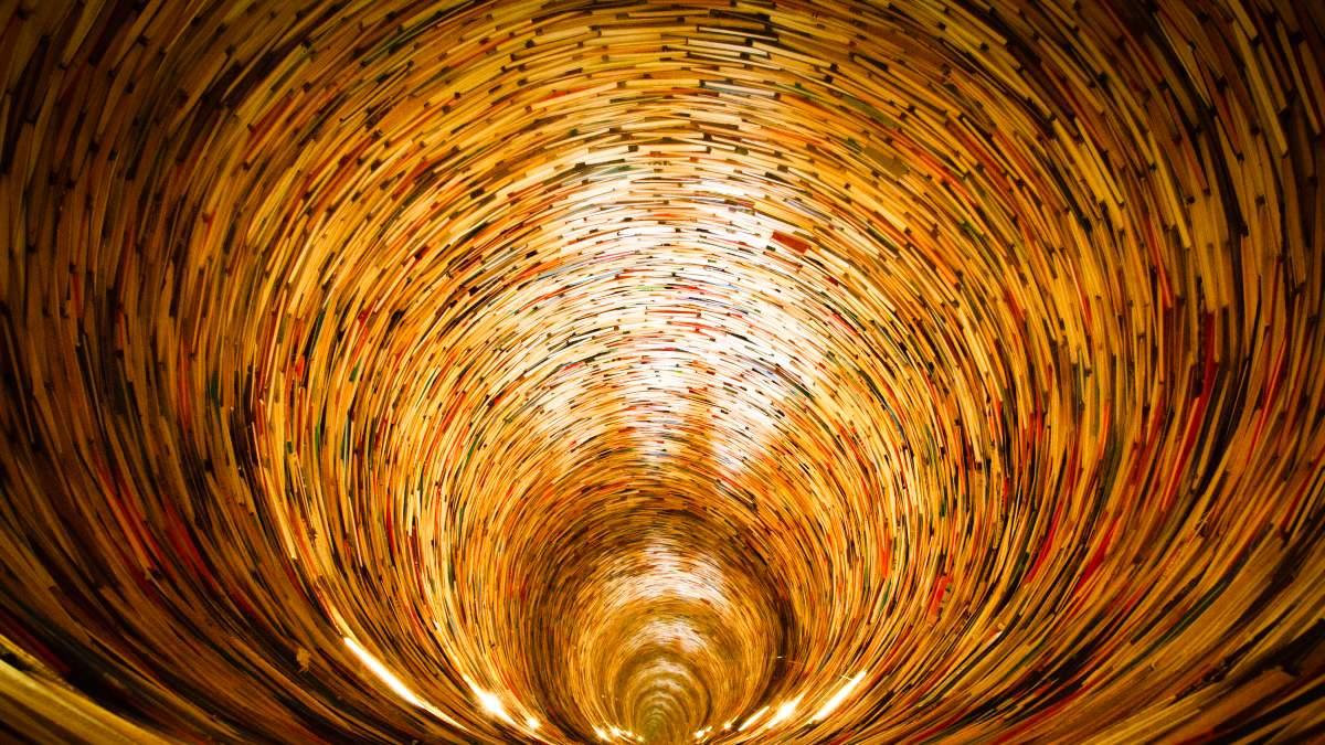 Εκδόσεις Γαβριηλίδη: Οι τράπεζες πολτοποίησαν τα βιβλία, οι συγγραφείς αντιδρούν