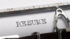 Αναζητάς εργασία; Εδώ θα βρεις 163 αγγελίες για πλήρη απασχόληση