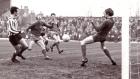 Ο... θερμός «πόλεμος του ποδοσφαίρου» έληξε σαν σήμερα το 1980