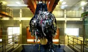 Από τη μηδενική ανακύκλωση στα μηδενικά απόβλητα: Ένα μάθημα από τη Λιουμπλιάνα