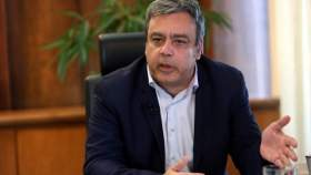 Βερναρδάκης: Δεν αποκλείω εθνικές εκλογές τον Ιούνιο [Βίντεο]