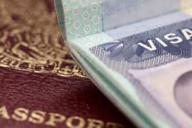 Σε ποιον ευρωβουλευτή αρνούνται βίζα οι ΗΠΑ;