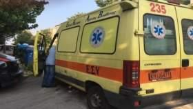 Ζάκυνθος: Σε κρίσιμη κατάσταση 35χρονος Βρετανός μετά από καβγά με ομοεθνείς του