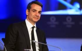 Η Κομισιόν αποδοκιμάζει Μητσοτάκη για τα περί «ανταλλαγής» συμφωνίας Πρεσπών με συντάξεις