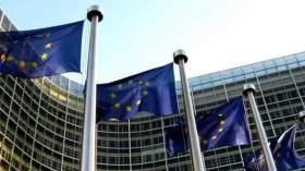 ΕΕ: Άνιση παραμένει η γυναικεία εκπροσώπηση σε όργανα και θεσμούς