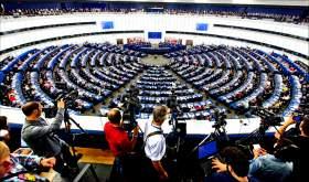 Τα... μαργαριτάρια της ΝΔ στο Ευρωκοινοβούλιο