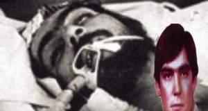 Ι.Κουμής – Σ.Κανελλοπούλου: Οι ξεχασμένοι νεκροί της αστυνομικής βίας