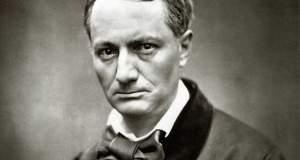 Ο «καταραμένος ποιητής» Σαρλ Μπωντλαίρ
