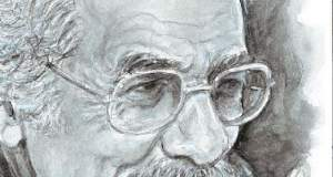 Μιλάμε για την Αριστερά: «Ειλικρινά δεν ξέρω αν υπάρχει Αριστερά», του Χρόνη Μίσσιου