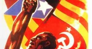 Το Λαϊκό Μέτωπο της Ισπανίας κερδίζει τις εκλογές του 1936