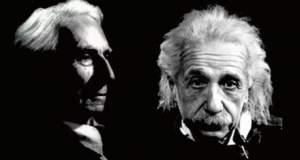 Το Μανιφέστο Russell - Einstein