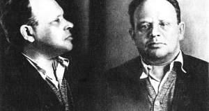 Isaak Babel: O σπουδαίος συγγραφέας που εκτελέστηκε για τις πολιτικές του απόψεις