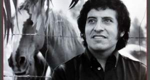Βίκτορ Χάρα: Η αντιφασιστική φωνή της Χιλής