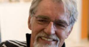 Πέθανε ο Γερμανός ζωγράφος που εγάπησε την Ελλάδα, Hermann Franz Blauth