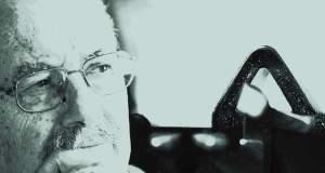 Πέθανε ο συγγραφέας Χρόνης Μίσσιος