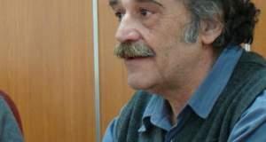 Η ψυχωφελής διαδρομή. Στη μνήμη του Μίμη Σουλιώτη (1949-2012)