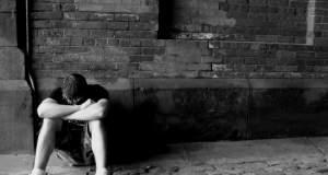 Ρεκόρ 50ετίας στις αυτοκτονίες το 2011