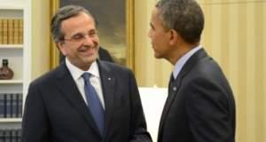 Η διεθνοποίηση του ελληνικού προβλήματος. Του Κώστα Βεργόπουλου